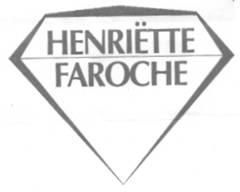 faroche2
